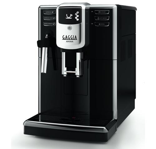 Gaggia Anima Super Automatic Espresso Machine