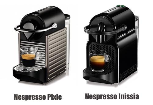 nespresso-pixie-vs-inissia