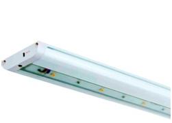 counter-lighting2