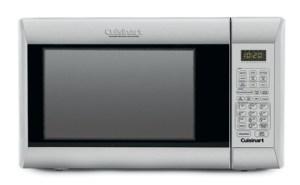 micro-oven3
