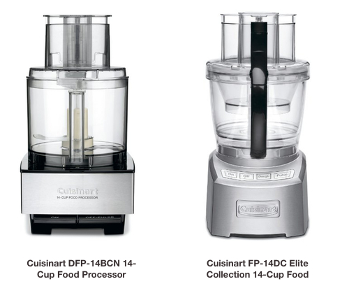 Cuisinart 14 cup food processors dfp 14bcn vs fp 14dc elite cuisinart 14 cup food processors dfp 14bcn vs fp 14dc elite which is best to buy forumfinder Image collections
