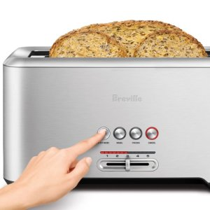Breville BTA630XL vs BTA730XL vs BTA830XL Smart Toaster Which