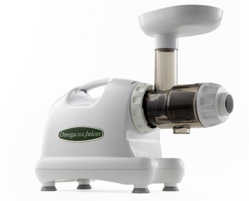 omega-j8004-nutrition-center-commercial-masticating-juicer