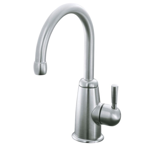 Wellspring Faucet By KOHLER Provides Refreshing Drinking Water In A Quick  And Convenient Way. With The Built In Aquifer Water Filtration System, ...