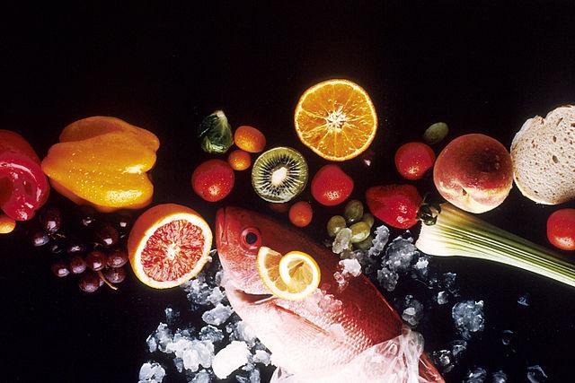 50 gesunde Snacks unter 100 Kalorien