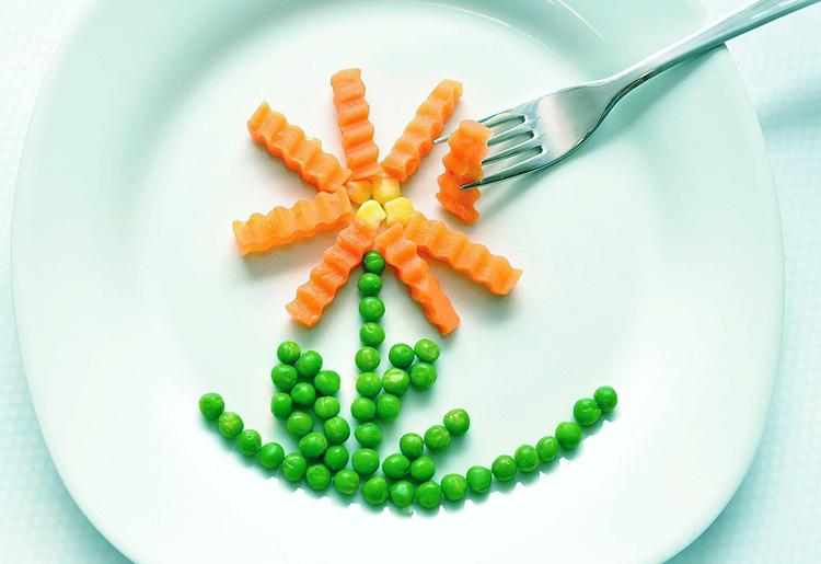 auswaerts essen gesunde optionen