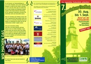 JE Dorffest 2013-1-2000