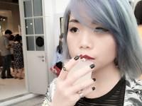 SUPERADRIANME Writer _ Jessica Chan