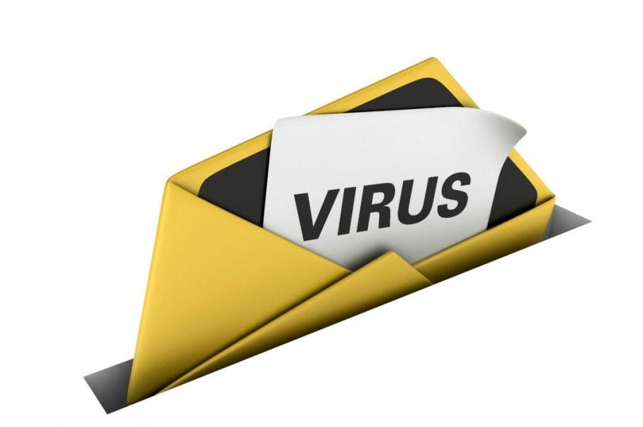 virus_8.jpg?w=914
