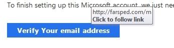 spam-link.jpg?resize=346%2C96