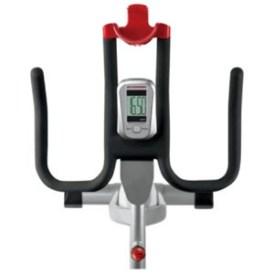 schwinn ic2 indoor cycle monitor