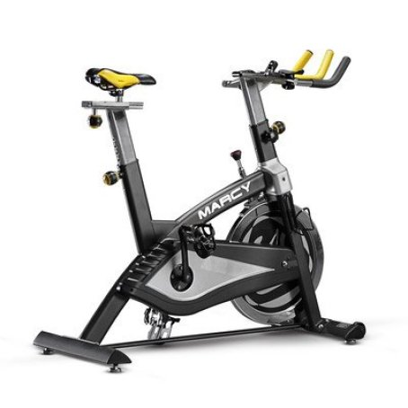 Marcy Club Revolution Cycle Review