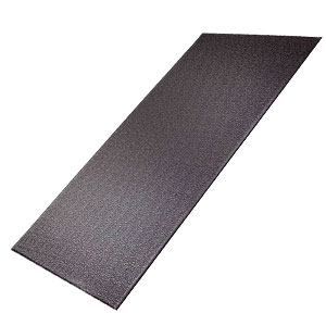 Best-Spin-Bike-Mat-Reviews