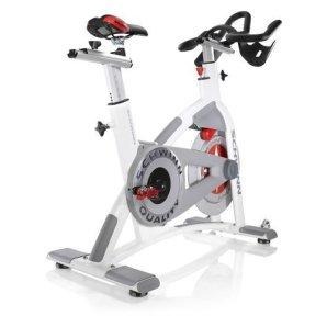 Schwinn A.C. Performance Plus-Indoor Cycle Bike reviews