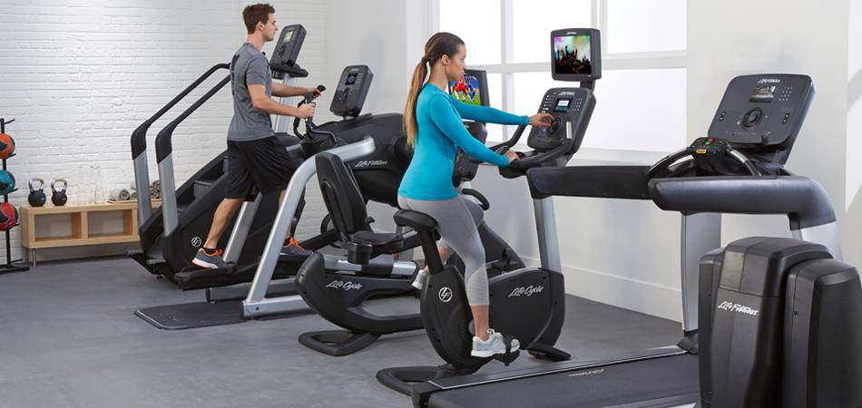 Different Types of Gym Cycle – Compared