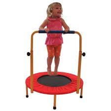 Indoor Gym Equipment for Kids - Twister
