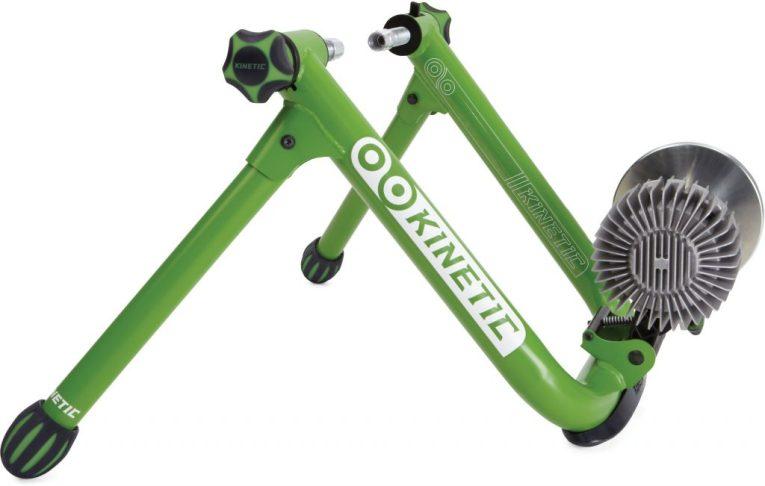 the-kurt-kinetic-road-machine-stationer-bike