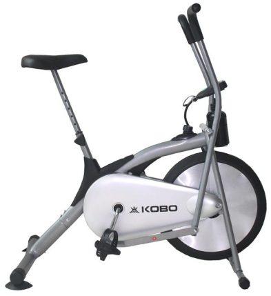 upright-stationary-exercise-bikes