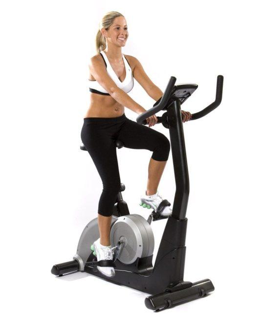 Max Workout Program