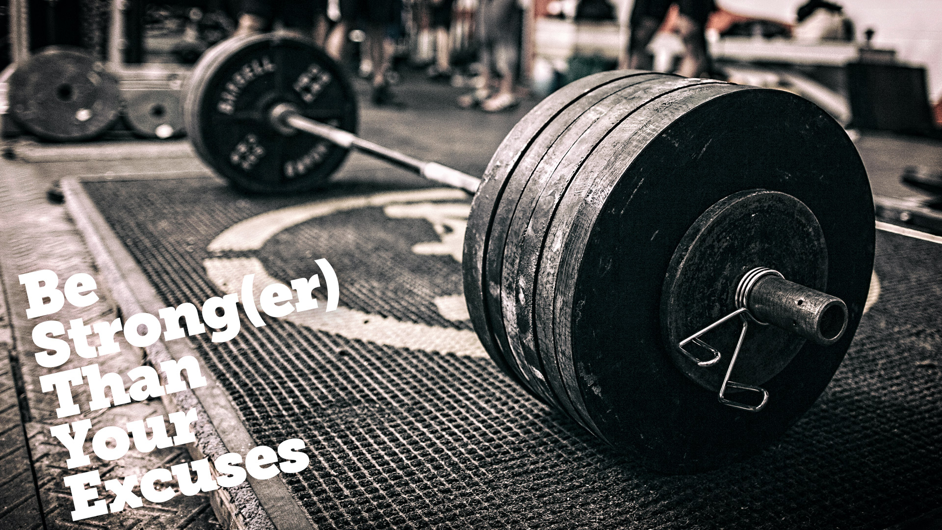 2 Best Powerlifting Programs For Beginners