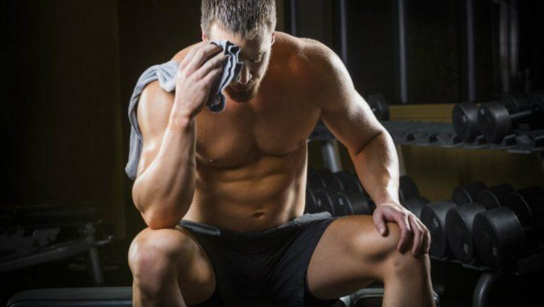 Rest - Bodybuilding vs Powerlifting