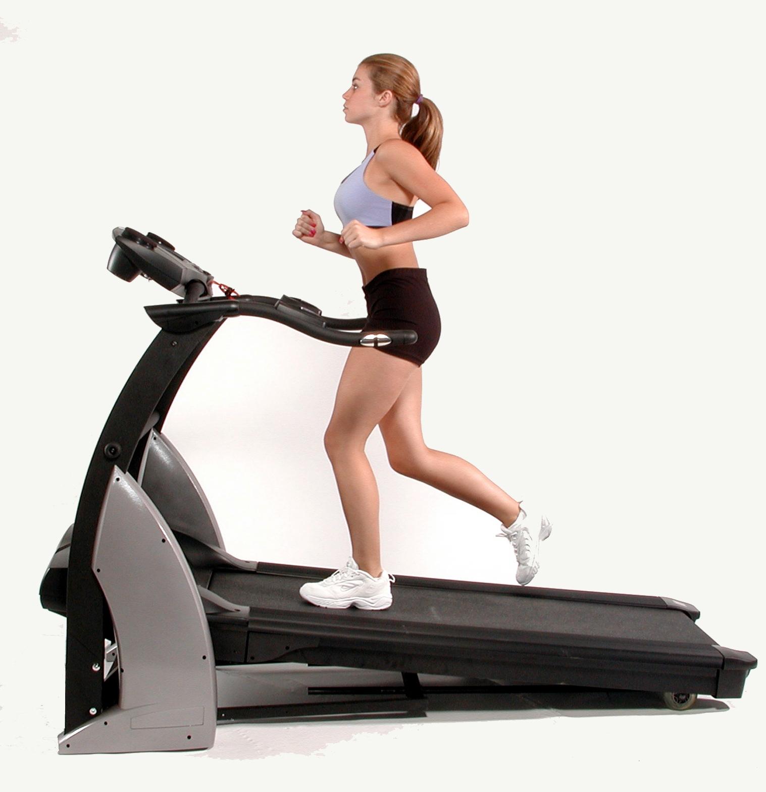 Top 3 Best Treadmills Under 1000 Dollars – Reviewed (2017)