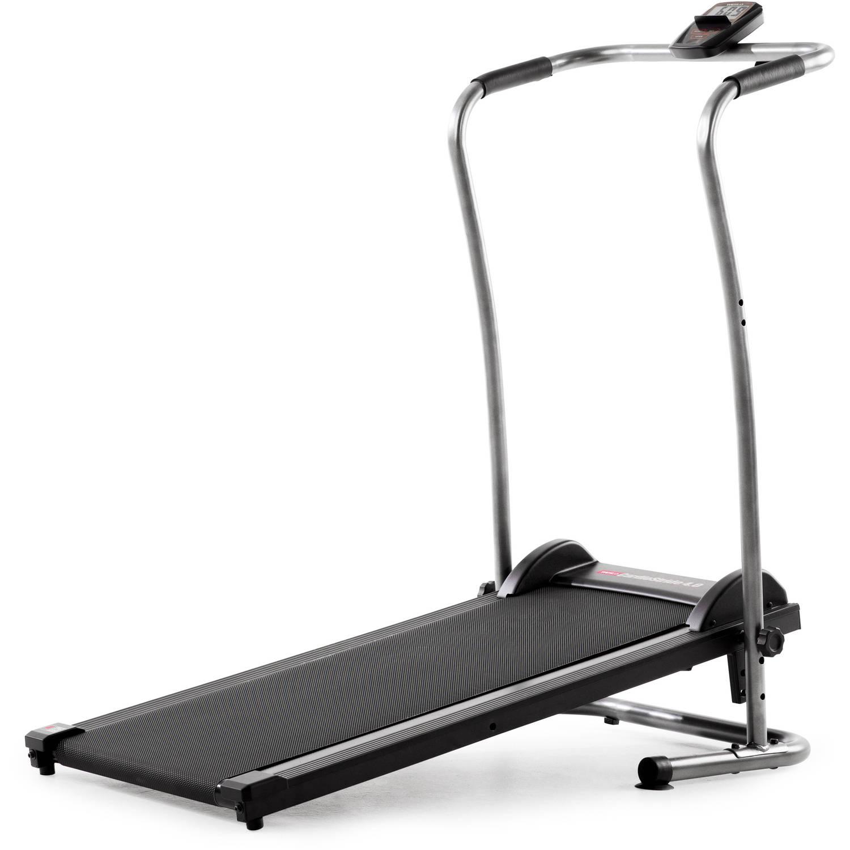 Weslo-Cardiostride-4-0-Treadmill 2