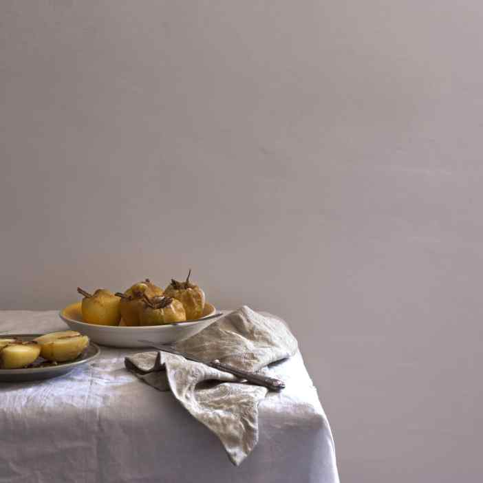 table alimentation naturopathie yoga