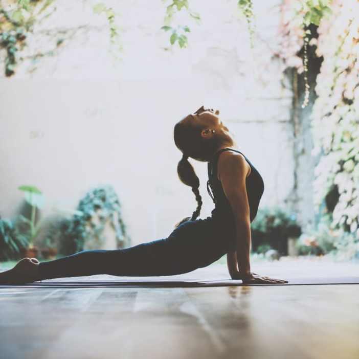 yoga et moi andrea superbanane naturopthaie