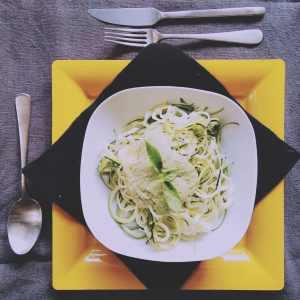 e-book batch cooking végétal cuisine saine naturopathie naturopathe crusine