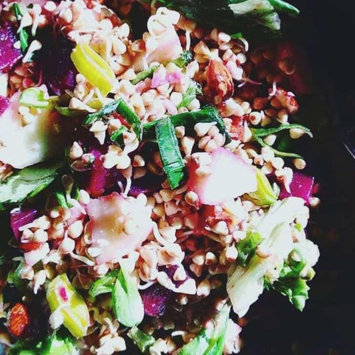 rééquilibrage alimentaire perte de poids régime naturopathie superbanane