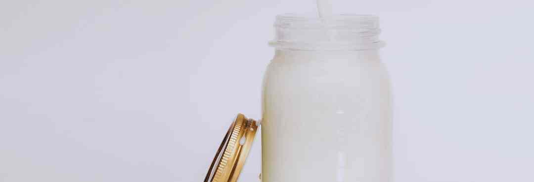 recette lait végétal amande noisette recette cuisine crue crusine végétal végétarien végétarisme cuisine saine naturopathie naturopathe