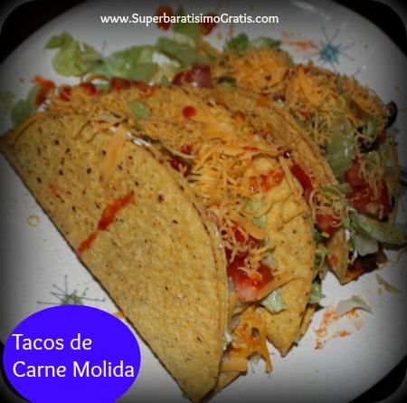 tacos_de_carne_molida_small