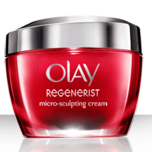 olay-regenerist-micro-sculpting-cream