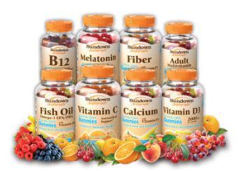 fish-oil-vitamin