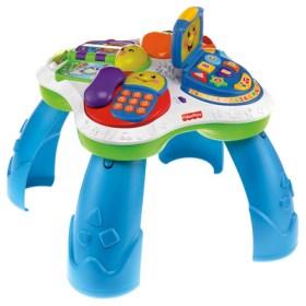 musical table_frisherprice