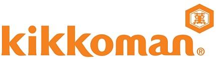 kikkoman_logo_superbaratisimogratis1
