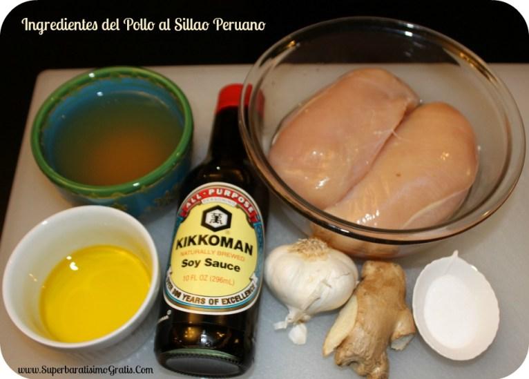pollo_al_sillao_peruano_superbaratisimo
