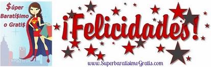 felicitaciones_superbaratisimo