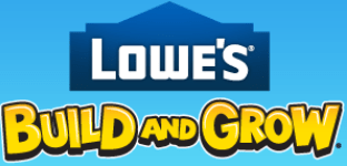 Lowes_build_grow