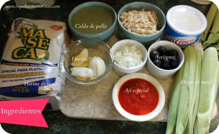 ingredientes_tamales_de_pollo1