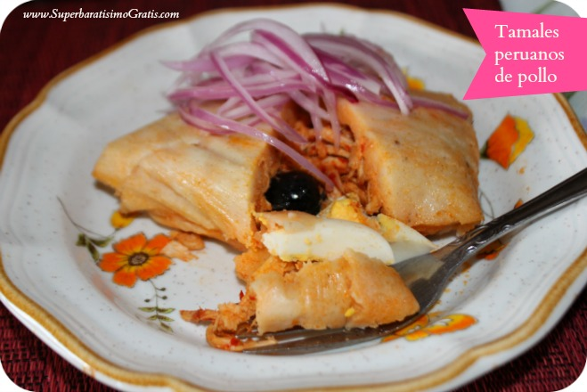 tamales_peruano_de_pollo3