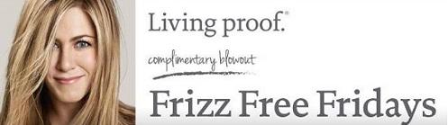 Frizz_free_fridays
