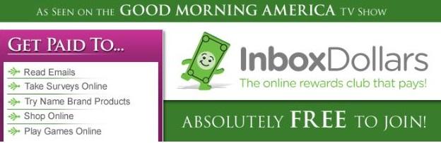 inbox-dollar-survey-superbaratisimo