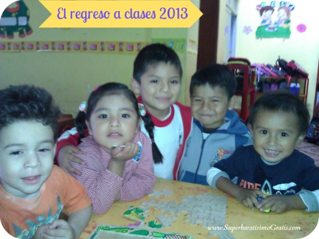 regresoaclases_nicolas2013_1