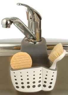 sink-sider-faucet-caddy