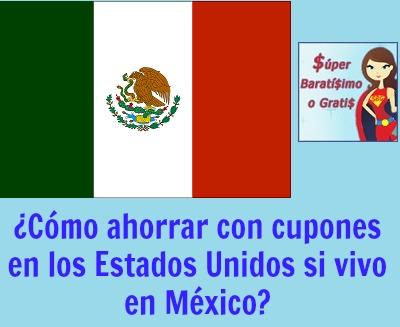 cuponeras-mexicanas