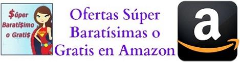 ofertas_super_baratisimas_o_gratis_amazon1