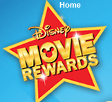 disney-movie-rewards
