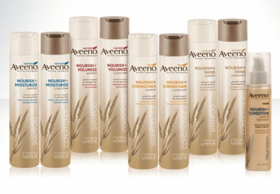 aveeno-nourish-hair-collection